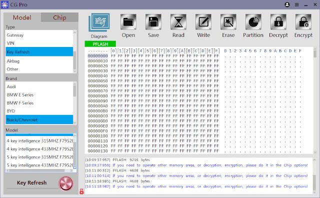 cg-pro-key-renew-7