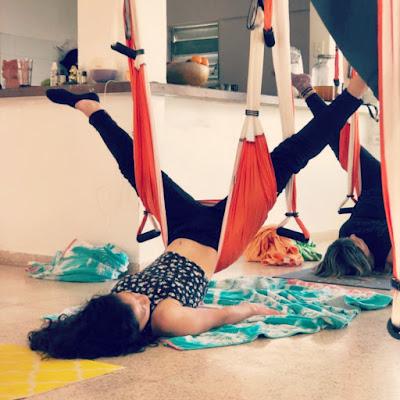 formation yoga aérien, yoga aérien, yoga aérien france, yoga aérien paris, fly, flying, flying yoga, stage yoga aérien, retraite yoga, bien-être, pilates aérien, fitness aérien, cours yoga aérien, cours pilates aérien