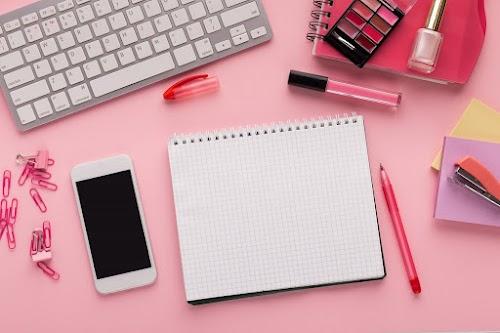 Aprenda a medir o sucesso do seu perfil no Instagram