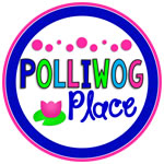 grab button for Polliwog Place