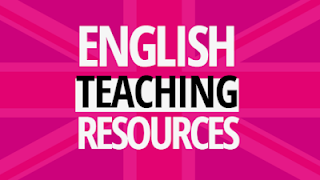USEFUL ENGLISH RESOURCES FOR TEACHER'S & STUDENTS