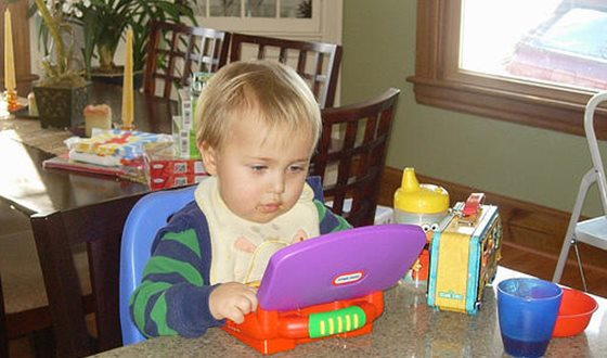 digital-native-toddler.jpg