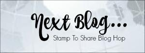 http://monicas-passions.blogspot.fr/2017/09/stamp-to-share-blog-hop-happy-birthday.html