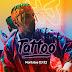 TATTOO (COLOMBIANO MIX) - Rauw Alejandro ✘ Markitos DJ 32