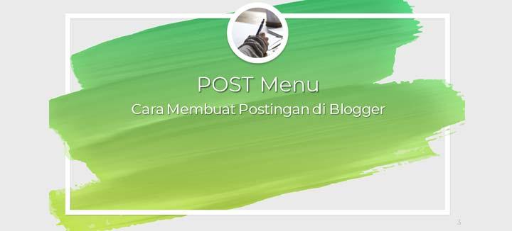 cara-membuat-postingan-di-blog