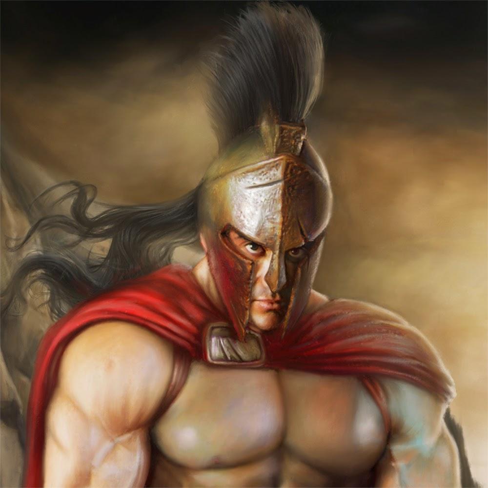 Conheça o Rei Pélope da Mitologia Grega