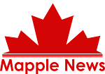 Mapple News