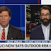 Matt Walsh And Tucker Carlson Go Viral, Compare Masks To Security Blankets