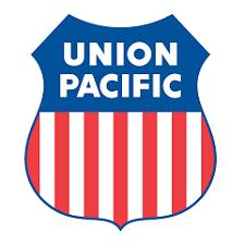 Dividend Increase #48 of 2021 – Union Pacific Corporation (UNP)