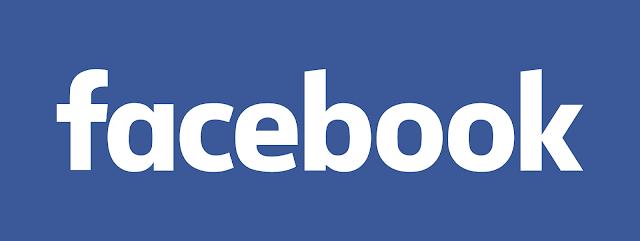 fakta facebook dan google