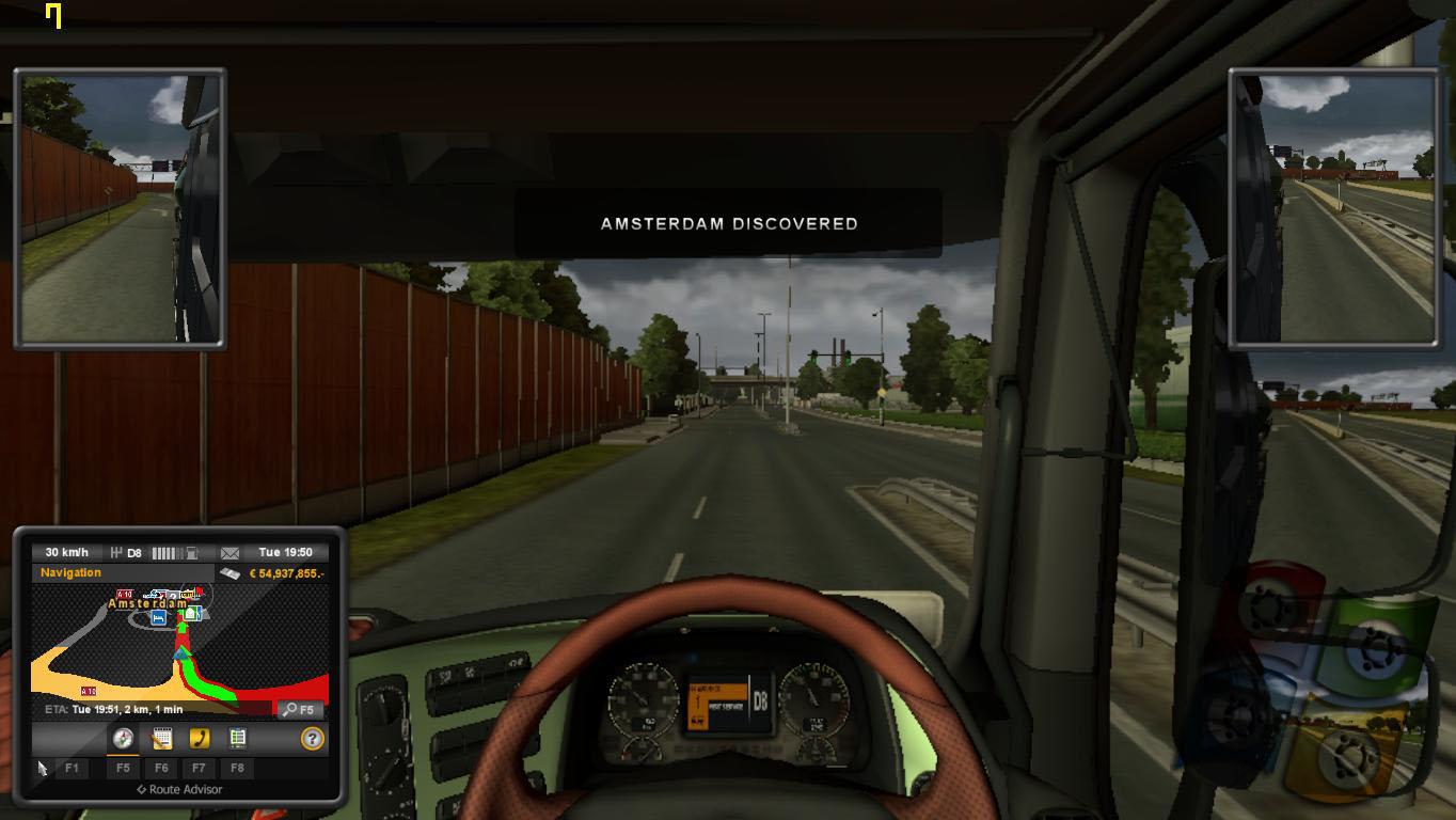 Erlandaevario online 2016 download euro truck simulator | Euro Truck