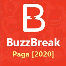 buzzbreak-comprobante-de-pago