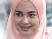 Video: Iklan Shampo Islami ini Malah Diejek Gara-Gara Adegan Anehnya