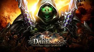 Rise of Darkness Mod APK