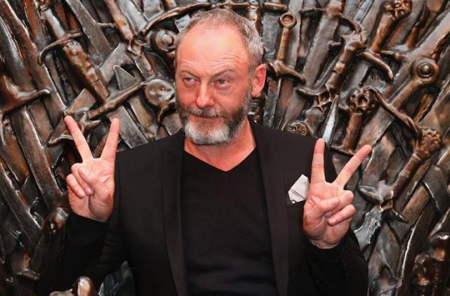 Nuevo teaser de Game of Thrones temporada 7