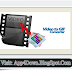 Free Video to GIF Converter 2.0 For Windows Full Download