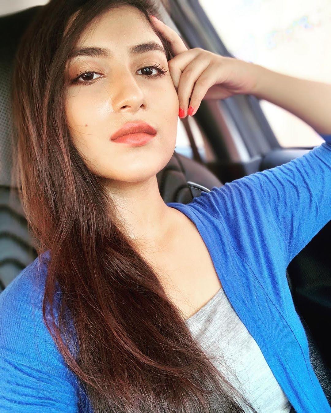 Trending Bengali Film Celebrities 5