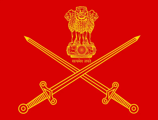 Indian Army SSC Recruitment 2021- Total 191 Vacancy Available