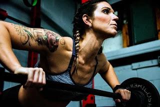 vücut sıkılaştırıcı egzersizler