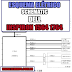 Esquema Elétrico Manual de Serviço Dell Inspiron 1464 1564 1764 Notebook Laptop Placa Mãe - Schematic Service Manual