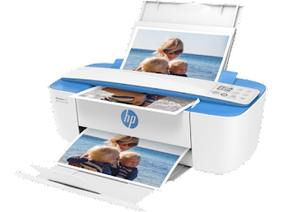 Download HP DeskJet 3755 drivers