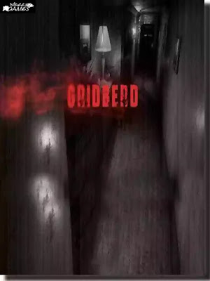 gridberd-pc-game-free-download