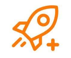 Free Download Avast Cleanup Premium Full Keygen 19.1.7611