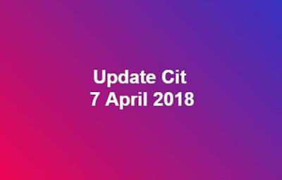 7 April 2018 - Asparagin 6.0 Aimbot Perfect, Walk on Water, Wallhack, ESP Menu, Jump, No Gras and Anymore Cheats RØS