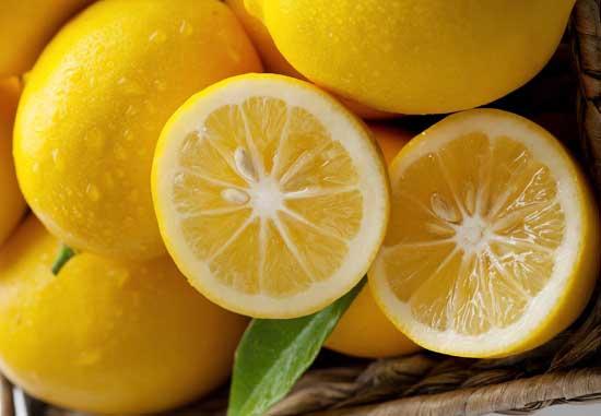 Madu Cucumber Lemon and Mint