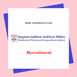 HPCL Recruitment 2019 for Maintenance Technician, Lab Analyst, Inspector (36 Vacancies)