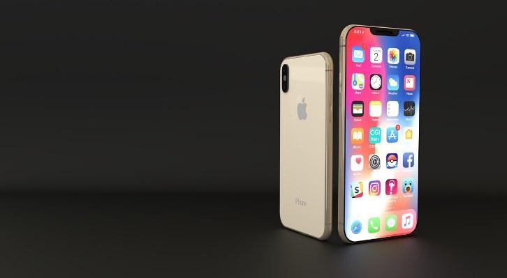 check iphone asli