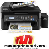 Epson L565 Driver Download