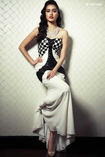 Shraddha Kapoor Photo - Fourth Image