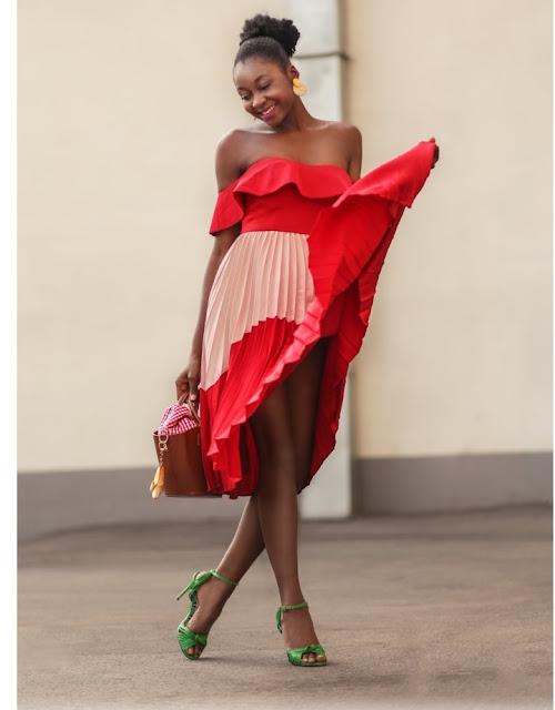 chic-fashion-style