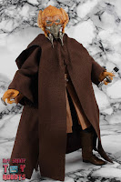 Star Wars Black Series Plo Koon 28