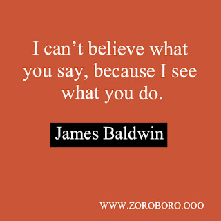 James Baldwin Quotes. Inspirational Quotes On Change, Love & Life. James Baldwin Short Word Lines.james baldwin quotes freedom,james baldwin quotes on identity,james baldwin quotes if i love you,james baldwin quotes rainbow,james baldwin quotes love takes off masks,another country james baldwin quotes,james baldwin home quote,james baldwin quotes god gave noah the rainbow sign,james baldwin quotes rainbow,james baldwin we can disagree,james baldwin books,james baldwin biography,james baldwin poems,james baldwin death,how did james baldwin die,james baldwin facts,james baldwin works,james baldwin children,james baldwin quotes on writing,james baldwin love poems,another country james baldwin quotes,james baldwin quotes we can disagree,james baldwin optimism quote,james baldwin history quote,james baldwin quote justice,james baldwin love does not begin,james baldwin poems about race,,james baldwin i love america,james baldwin interview,james baldwin change,james baldwin quotes on art,lucien happersberger,,notes of a native son,the fire next time,another country (novel),james baldwin interview,james baldwin giovanni's room,james baldwin encyclopedia,james baldwin movie,james baldwin quotes,james baldwin notes of a native son,fred nall hollis, go tell it on the mountain (film),james baldwin quote,james baldwin personality,james baldwin impact on society,best james baldwin biography,articles on james baldwinjames baldwin themes,james baldwin biography book,james baldwin hobbies,james baldwin activism, james arthur baldwin quotes,james baldwin short stories,lucien happersberger,notes of a native son,the fire next time,another country (novel),james baldwin interview,james baldwin giovanni's room,james baldwin encyclopedia,james baldwin movie,james baldwin quotes,james baldwin notes of a native son,fred nall hollis,go tell it on the mountain (film),james baldwin quote,james baldwin personality,james baldwin impact on societybest james baldwin biography,james baldwin images photos,articles on james baldwin,james baldwin themes,james baldwin biography book,james baldwin hobbies,james baldwin activism,james arthur baldwin quotes,james baldwin; books; images; photo; zoroboro.james baldwin books; james baldwin spouse; james baldwin best poems; james baldwin powerful quotes about love; powerful quotes in hindi; powerful quotes short; powerful quotes for men; powerful quotes about success; powerful quotes about strength; powerful quotes about love; james baldwin powerful quotes about change; james baldwin powerful short quotes; most powerful quotes everspoken; hindi quotes on time; hindi quotes on life; hindi quotes on attitude; hindi quotes on smile;  philosophy life meaning philosophy of buddhism philosophy of nursingphilosophy of artificial intelligence philosophy professor philosophy poem philosophy photosphilosophy question philosophy question paper philosophy quotes on life philosophy quotes in hind; philosophy reading comprehensionphilosophy realism philosophy research proposal samplephilosophy rationalism philosophy rabindranath tagore philosophy videophilosophy youre amazing gift set philosophy youre a good man charlie brown lyrics philosophy youtube lectures philosophy yellow sweater philosophy you live by philosophy; fitness body; james baldwin the james baldwin and fitness; fitness workouts; fitness magazine; fitness for men; fitness website; fitness wiki; mens health; fitness body; fitness definition; fitness workouts; fitnessworkouts; physical fitness definition; fitness significado; fitness articles; fitness website; importance of physical fitness; james baldwin the james baldwin and fitness articles; mens fitness magazine; womens fitness magazine; mens fitness workouts; physical fitness exercises; types of physical fitness; james baldwin the james baldwin related physical fitness; james baldwin the james baldwin and fitness tips; fitness wiki; fitness biology definition; james baldwin the james baldwin motivational words; james baldwin the james baldwin motivational thoughts; james baldwin the james baldwin motivational quotes for work; james baldwin the james baldwin inspirational words; james baldwin the james baldwin Gym Workout inspirational quotes on life; james baldwin the james baldwin Gym Workout daily inspirational quotes; james baldwin the james baldwin motivational messages; james baldwin the james baldwin james baldwin the james baldwin quotes; james baldwin the james baldwin good quotes; james baldwin the james baldwin best motivational quotes; james baldwin the james baldwin positive life quotes; james baldwin the james baldwin daily quotes; james baldwin the james baldwin best inspirational quotes; james baldwin the james baldwin inspirational quotes daily; james baldwin the james baldwin motivational speech; james baldwin the james baldwin motivational sayings; james baldwin the james baldwin motivational quotes about life; james baldwin the james baldwin motivational quotes of the day; james baldwin the james baldwin daily motivational quotes; james baldwin the james baldwin inspired quotes; james baldwin the james baldwin inspirational; james baldwin the james baldwin positive quotes for the day; james baldwin the james baldwin inspirational quotations; james baldwin the james baldwin famous inspirational quotes; james baldwin the james baldwin images; photo; zoroboro inspirational sayings about life; james baldwin the james baldwin inspirational thoughts; james baldwin the james baldwin motivational phrases; james baldwin the james baldwin best quotes about life; james baldwin the james baldwin inspirational quotes for work; james baldwin the james baldwin short motivational quotes; daily positive quotes; james baldwin the james baldwin motivational quotes forjames baldwin the james baldwin; james baldwin the james baldwin Gym Workout famous motivational quotes; james baldwin the james baldwin good motivational quotes; greatjames baldwin the james baldwin inspirational quotes.motivational quotes in hindi for students; hindi quotes about life and love; hindi quotes in english; motivational quotes in hindi with pictures; truth of life quotes in hindi; personality quotes in hindi; motivational quotes in hindi 140; 100 motivational quotes in hindi; Hindi inspirational quotes in Hindi; Hindi motivational quotes in Hindi; Hindi positive quotes in Hindi; Hindi inspirational sayings in Hindi; Hindi encouraging quotes in Hindi; Hindi best quotes; inspirational messages Hindi; Hindi famous quote; Hindi uplifting quotes; Hindi motivational words; motivational thoughts in Hindi; motivational quotes for work; inspirational words in Hindi; inspirational quotes on life in Hindi; daily inspirational quotes Hindi; motivational messages; success quotes Hindi; good quotes; best motivational quotes Hindi; positive life quotes Hindi; daily quotesbest inspirational quotes Hindi; inspirational quotes daily Hindi; motivational speech Hindi; motivational sayings Hindi; motivational quotes about life Hindi; motivational quotes of the day Hindi; daily motivational quotes in Hindi; inspired quotes in Hindi; inspirational in Hindi; positive quotes for the day in Hindi; inspirational quotations; in Hindi; famous inspirational quotes; in Hindi; inspirational sayings about life in Hindi; inspirational thoughts in Hindi; motivational phrases; in Hindi; best quotes about life; inspirational quotes for work; in Hindi; short motivational quotes; in Hindi; daily positive quotes; motivational quotes for success famous motivational quotes in Hindi; good motivational quotes in Hindi; great inspirational quotes in Hindi; positive inspirational quotes; most inspirational quotes in Hindi; motivational and inspirational quotes; good inspirational quotes in Hindi; life motivation; motivate in Hindi; great motivational quotes; in Hindi motivational lines in Hindi; positive motivational quotes in Hindi; short encouraging quotes; motivation statement; inspirational motivational quotes; motivational slogans in Hindi; motivational quotations in Hindi; self motivation quotes in Hindi; quotable quotes about life in Hindi; short positive quotes in Hindi; some inspirational quotessome motivational quotes; inspirational proverbs; top inspirational quotes in Hindi; inspirational slogans in Hindi; thought of the day motivational in Hindi; top motivational quotes; some inspiring quotations; motivational proverbs in Hindi; theories of motivation; motivation sentence; most motivational quotes; daily motivational quotes for work in Hindi; business motivational quotes in Hindi; motivational topics in Hindi; new motivational quotes in Hindi