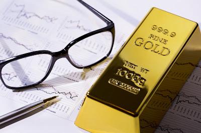 Cara Belajar Trading Emas Untuk Pemula Banget Yang Masih Noob