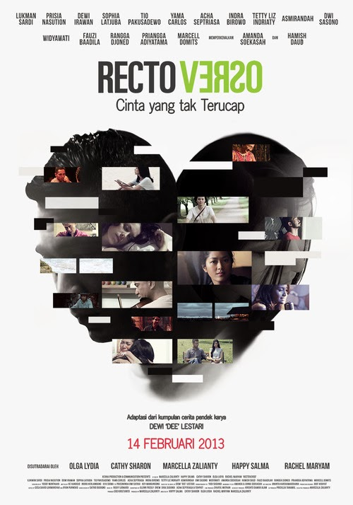 Download Film Rectoverso Indowebster - Indo Movie