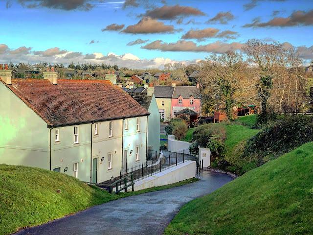 Bluestone Village, Bluestone Restort, Bluestone bloggers review by Mandy Charlton, photographer, writer, blogger