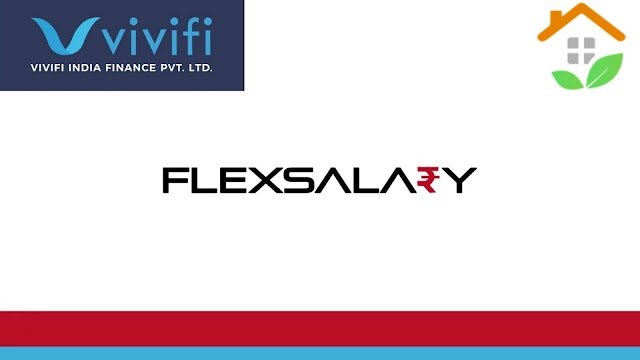Flexsalary loan apply - Interest rates, Eligibility, review