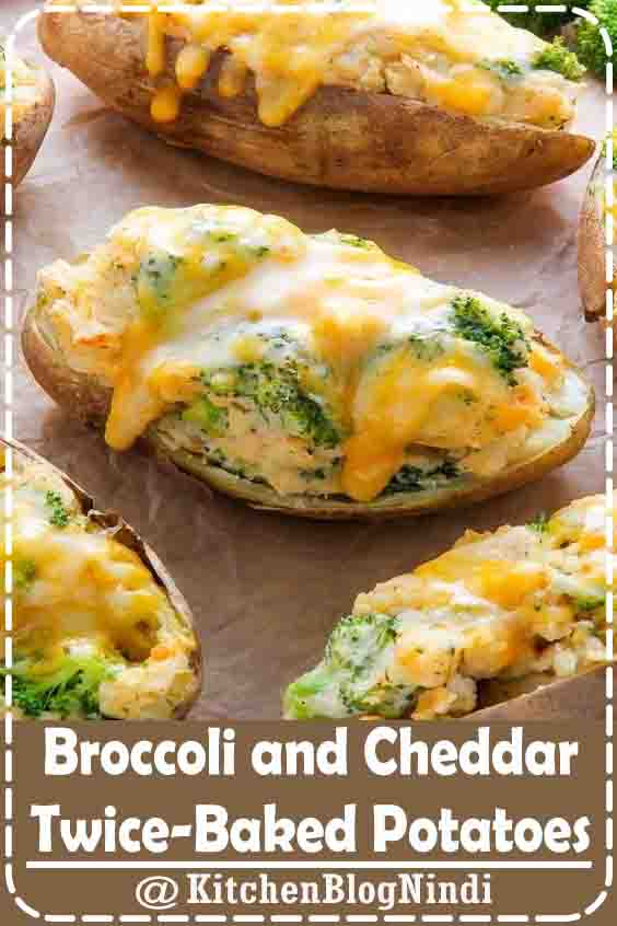 4.9★★★★★ | If you are looking for an easy, restaurant-quality Vegetarian Recipes , you've come to the right pin! Pizza, Vegetarian, Vegetarian Recipes, Vegetarian Meal Prep, Vegetarian Meals , Vegetarian Recipes Dinner, Vegetarian Dinner, Vegetarian Recipes Healthy #Broccoli #Cheddar #TwiceBaked #Potatoes