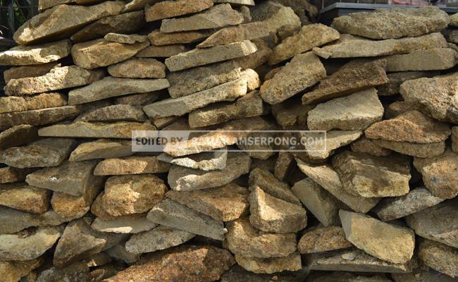 batu sereh bali