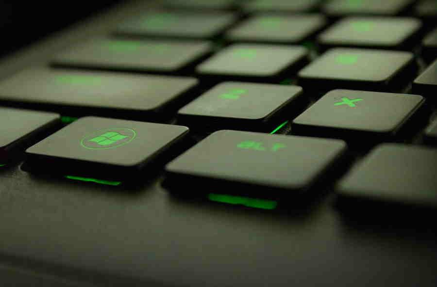 keyboard-shortcuts-alt
