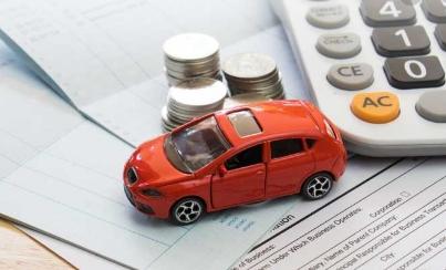 Perlindungan Apa Saja yang Diberikan Asuransi Mobil All Risk? Ini Penjelasannya