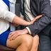 लड़कियां कैसे होती है सेक्सुअल हैरेसमेंट का शिकार, क्या है इसके नियम??