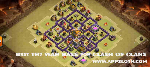 Town hall 7 War base,th7 war base,th7 base,best th7 war base,town hall 7 war base,th7 war base 2018,coc th7 base,th7,town hall 7 base,war base,coc th7 war base,best th7 base,th7 war base anti 3 star,th7 anti 3 star war base,th7 anti dragon war base,th7 war base anti dragon,th7 war base 3 air defense,clash of clans th7 war base,new th7 base,new th7 war base