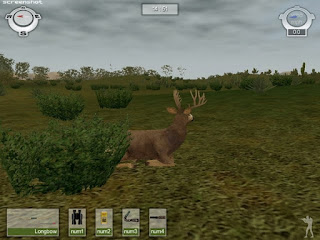 Hunting Unlimited 1 Full Game Download