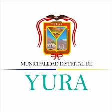 CONVOCATORIA MUNICIPALIDAD DE YURA: 7 vacantes