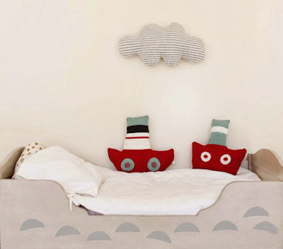 How to Basic Ideas for Decorating the Perfect Kids Bedroom