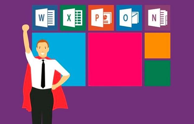 Pengertian Microsoft Excel Menurut Para Ahli Terbaru 2020